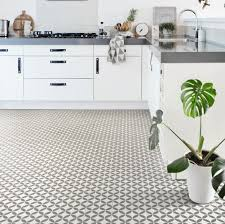 collection cream kitchen flooring ideas photos free home