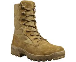 s army boots uk spartan xtb coyote jungle boots magnum europe