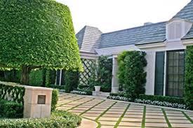 100 in law homes atlas buildings pools u0026 spas