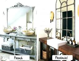 industrial bathroom mirrors industrial bathroom mirror powder room mirrors and lights industrial