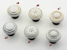 porcelain knobs for kitchen cabinets 2018 kitchen cabinet knobs porcelain knobs dresser knob drawer knobs