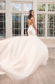 wedding dress vera wang eniko parrish s stunning vera wang wedding dresses
