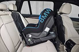 bmw isofix car seat the bmw 5 series touring bmw baby seat 0 including