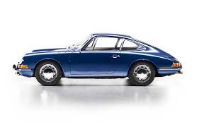 porsche 911 weight by year 50 years of the s greatest sports car wired