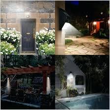 Best Solar Powered Outdoor Lights Best Solar Powered Outdoor Lights Solar Powered Outdoor Light