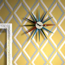 Contemporary Wallpaper Pompeian 66 3018 New Contemporary Cole U0026 Son