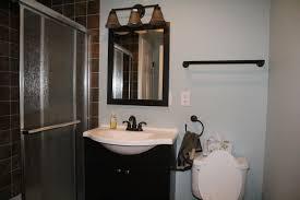 Basic Bathroom Designs Impressive Normal Bathroom Designs U003d U003e Http Smsmls Com 19087