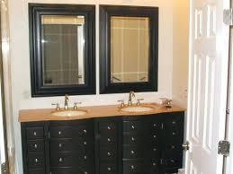 Large Bathroom Vanity Mirrors Large Bathroom Mirror Cabinets Large Size Of Bathroom Vanity
