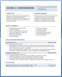 resume for team leader position in bpo 45 best budget images on pinterest college graduation cover