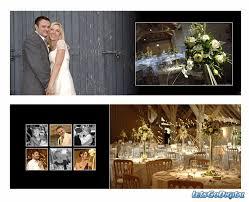 best wedding album website design your own wedding dress and website surrey top