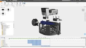 inventor 2017 presentations tutorial inventor official blog