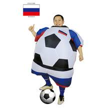 Female Football Halloween Costume Popular Womens Football Costumes Buy Cheap Womens Football