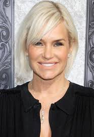 yolanda foster hair color real housewives yolanda foster selling dream home for 27 5