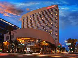 Phoenix Convention Center Map by Hotels In Downtown Phoenix Az Sheraton Grand Phoenix