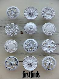 best 25 shabby chic cabinet ideas on pinterest shabby chic
