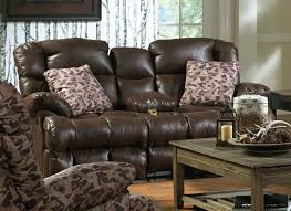 camouflage living room furniture loveseat loveseat sectional with chaise camo leather furniture