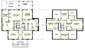 best house plan websites best home plan seslinerede com