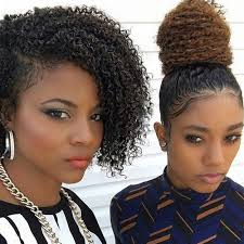 hairstyles for african american stunning prom hairstyles african american hair african american
