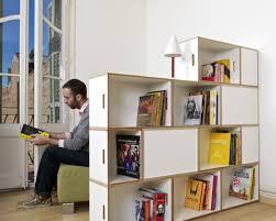 kitchen storage furniture ikea furniture 45 kitchen storage cabinets and top kitchen blind