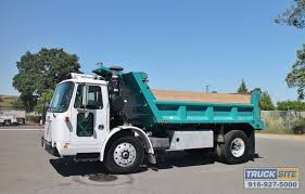 2002 volvo truck 2000 volvo wxll42 cng powered dump truck for sale by truck site