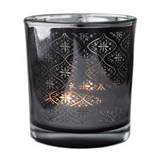 Accessorize Your End Table With Silver Vases And Votives by Luxury Candleholders Luxury Candleabras India Jane