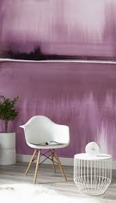 87 best fabulous walls images on pinterest decorate walls part of the louise body collection this ethereal wall mural is inspired by the imagery