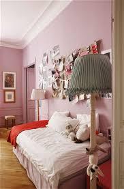chambre psg attrayant deco chambre garcon 4 ans 8 d233co chambre psg home