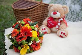 Flowers For Valentines Day Flower Arrangements For Valentines Day Blooming Hearts And