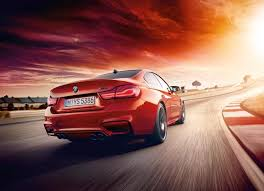 2019 bmw m4 cs 4k wallpapers toyota suv 2018
