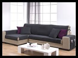 meublez com canapé meublez com canapé 39917 canape idées