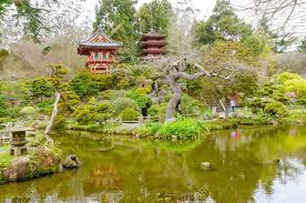 Golden Gate Botanical Garden 100 Golden Gate Botanical Gardens Proposals At Zellerbach