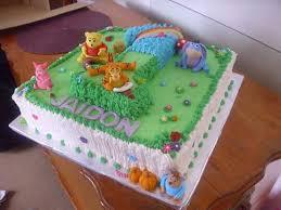novelty wedding cakes novelty birthday cakes wedding cakes pietermaritzburg