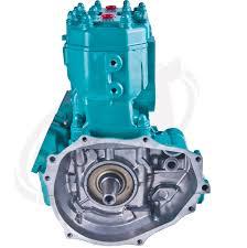 kawasaki standard 750 engine 12 bolt x 20mm sxi zxi stx xi sport