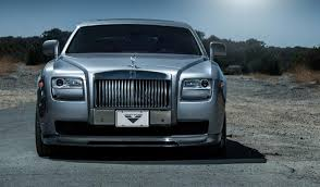 roll royce tolls rolls royce cars news r r mulling luxury suv