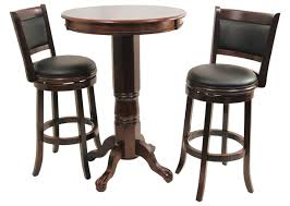 bar amazing round bar tables furniture old rustic small high