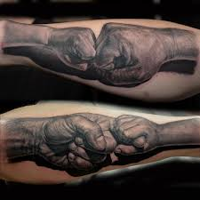 father u0026 daughter father u0026 son by jose perez jr tattoonow