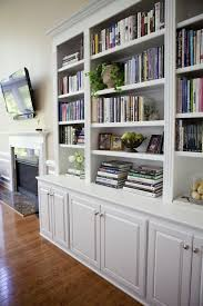 Bookcases Ideas Best 25 Bookcases Ideas On Pinterest Crate Bookshelf Diy