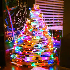 89 best christmas tree ideas images on pinterest christmas tree