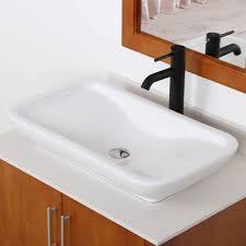 bathroom vanity faucets bathroom vanity faucets bathroom
