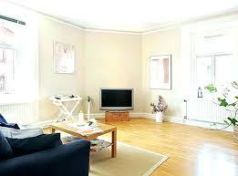 best home decorating websites best decor websites best affordable home decor websites ideas on