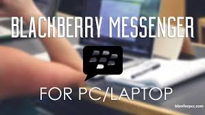 Seeking Zalukaj Bbm Blackberry Messenger For Pc Free For Windows Mac