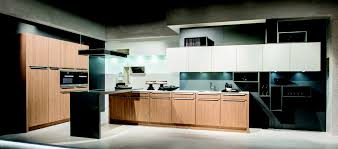 Kitchens Designs Uk by Traditional U0026 Modern Kitchen Designs U0026 Installations In Yorkshire