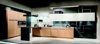Latest Kitchen Designs Uk Traditional U0026 Modern Kitchen Designs U0026 Installations In Yorkshire