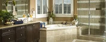 bathroom ideas pics bathroom inspiration gallery bathroom remodeling ideas freedom