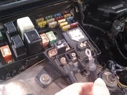 battery for 2011 honda accord 1990 accord battery fuse problem honda accord forum honda