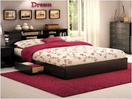 amazing queen size bed frames u2014 rs floral design making queen