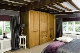 Contemporary Fitted Bedroom Furniture Bedroom Fitted Bedroom Furniture With Concerto Wardrobe Also