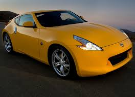 nissan 370z india price nissan 370z coupe in india