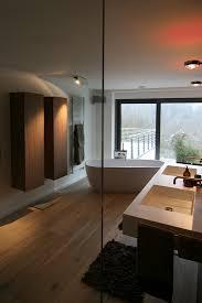 Bad Holzboden Fliesen Holzoptik Bad Alle Ideen Für Ihr Haus Design Und Möbel