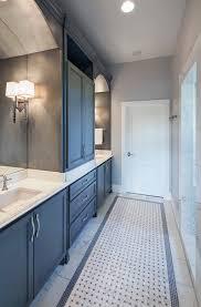 Narrow Bathroom Designs Colors Narrow Bathroom Narrow Bathroom Cabinet Ideas Narrow Bathroom